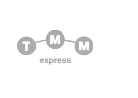 tmm-express.com