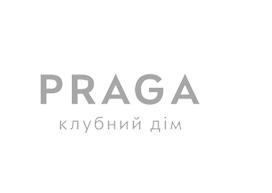 praga-house.com.ua