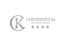 www.continental-hotel.com.ua