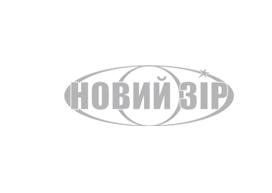 www.zir.com.ua