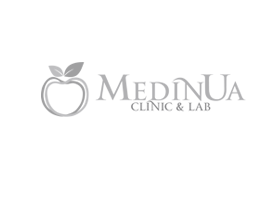 medinua.com