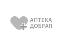aptekadobraya.com