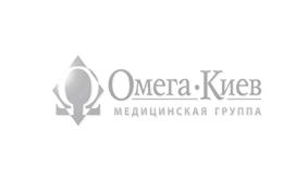 www.omega-kiev.ua