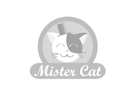 https://mistercat.ua/
