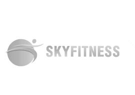 skyfitness.com.ua