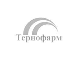 ternopharm.com.ua