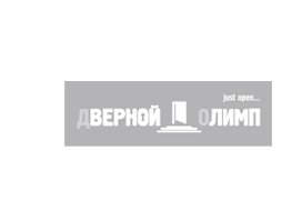 dvernoyolimp.com.ua