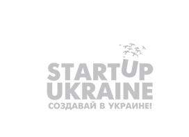startupukraine.com
