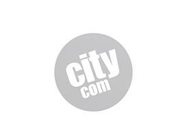 city.com.ua