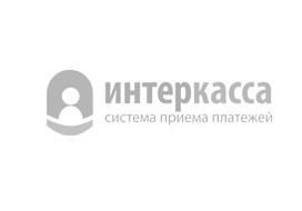 www.interkassa.com