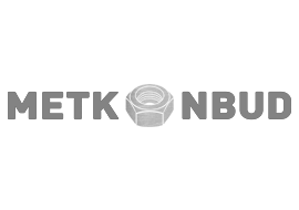 metkonbud.com.ua