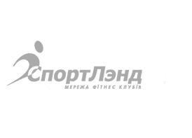 sportlandclub.com.ua