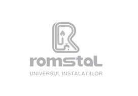 romstal.ua