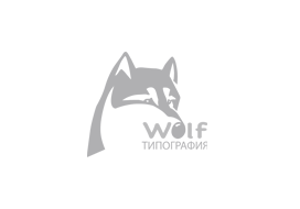 wolf.ua
