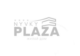 nyvkyhotel.com