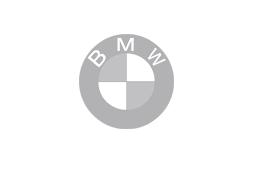 bmw.ks.ua