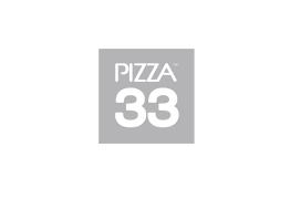 pizza33.ua