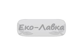 eco-lavca.ua
