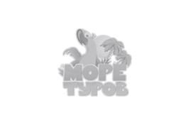 more-turov.com
