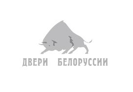 dveribelorussii.com.ua