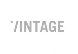 vintage.com.ua
