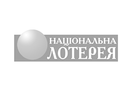 s-brama.kiev.ua
