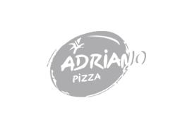 adriano.com.ua