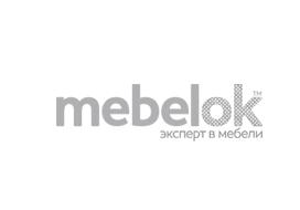 www.mebelok.com