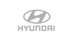 www.hyundai.pl.ua