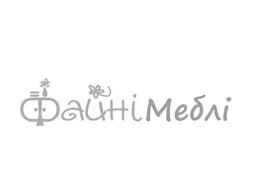 fayni-mebli.com