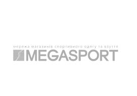 megasport.ua