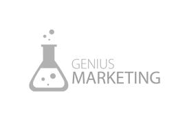 geniusmarketing.me