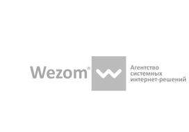 wezom.com.ua