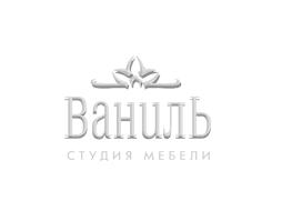 vanil-studio.com.ua