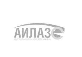 www.ailas.com.ua