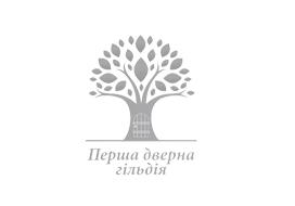 1dveri.com.ua