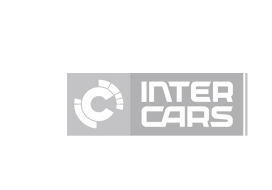 www.intercars.com.ua