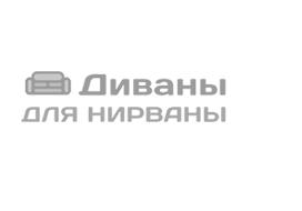 ddn.ua