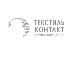 tk.ua