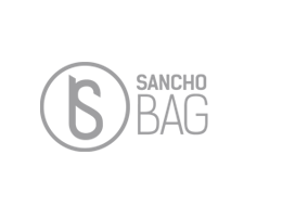 sanchobag.com.ua
