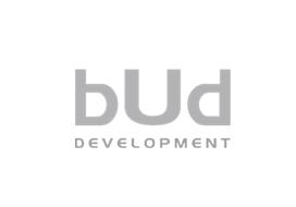 www.bud.com.ua