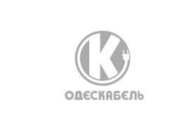 odeskabel.com