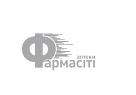 www.pharmacity.com.ua