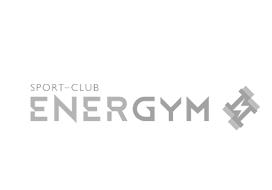 energym-sport.com