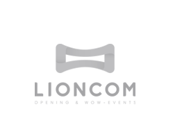 lioncom.pro