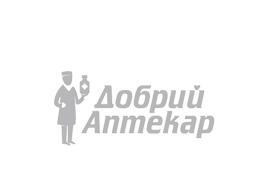 dobriy-aptekar.ua