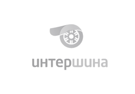 intershyna.ua