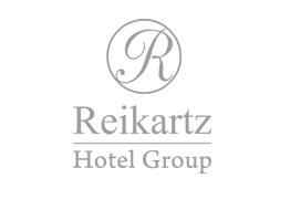 reikartz.com