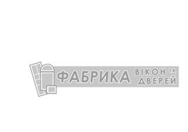 fabryka.lviv.ua