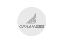 orlaninvest.com.ua